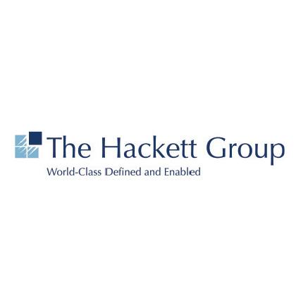The Hackett Group